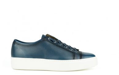 jagger-blue-1