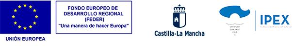 Calce ha desarrollado un Plan Individual de Promoción Internacional en el marco de la convocatorio del IPEX